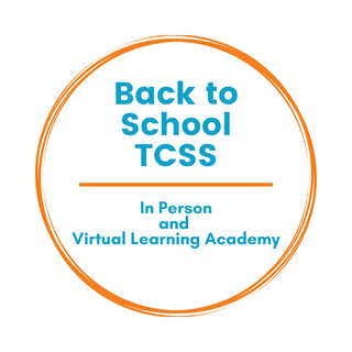 In Person Virtual Learning