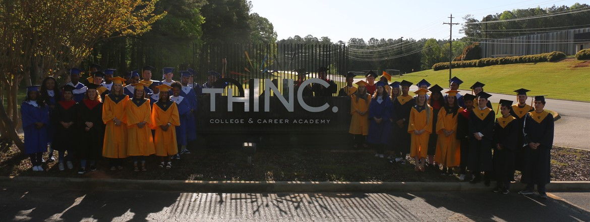 THINC AM Seniors