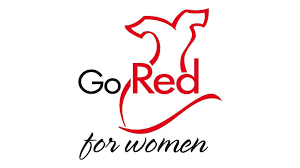 Remember to Go RED on February 3, 2017
